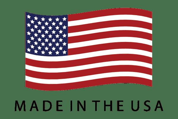 made-in-usa-header