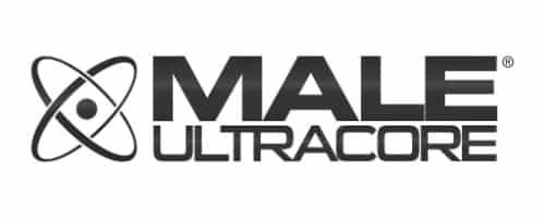 male-ultracore-logo