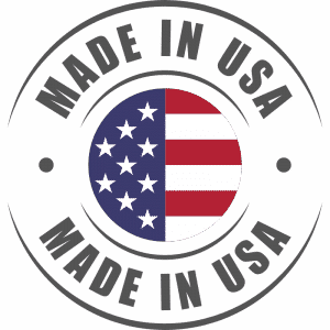 made-in-america-2